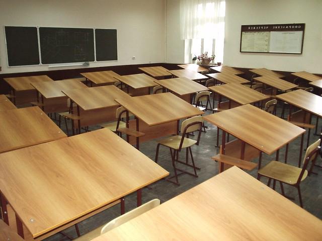 shkola-ustanovka